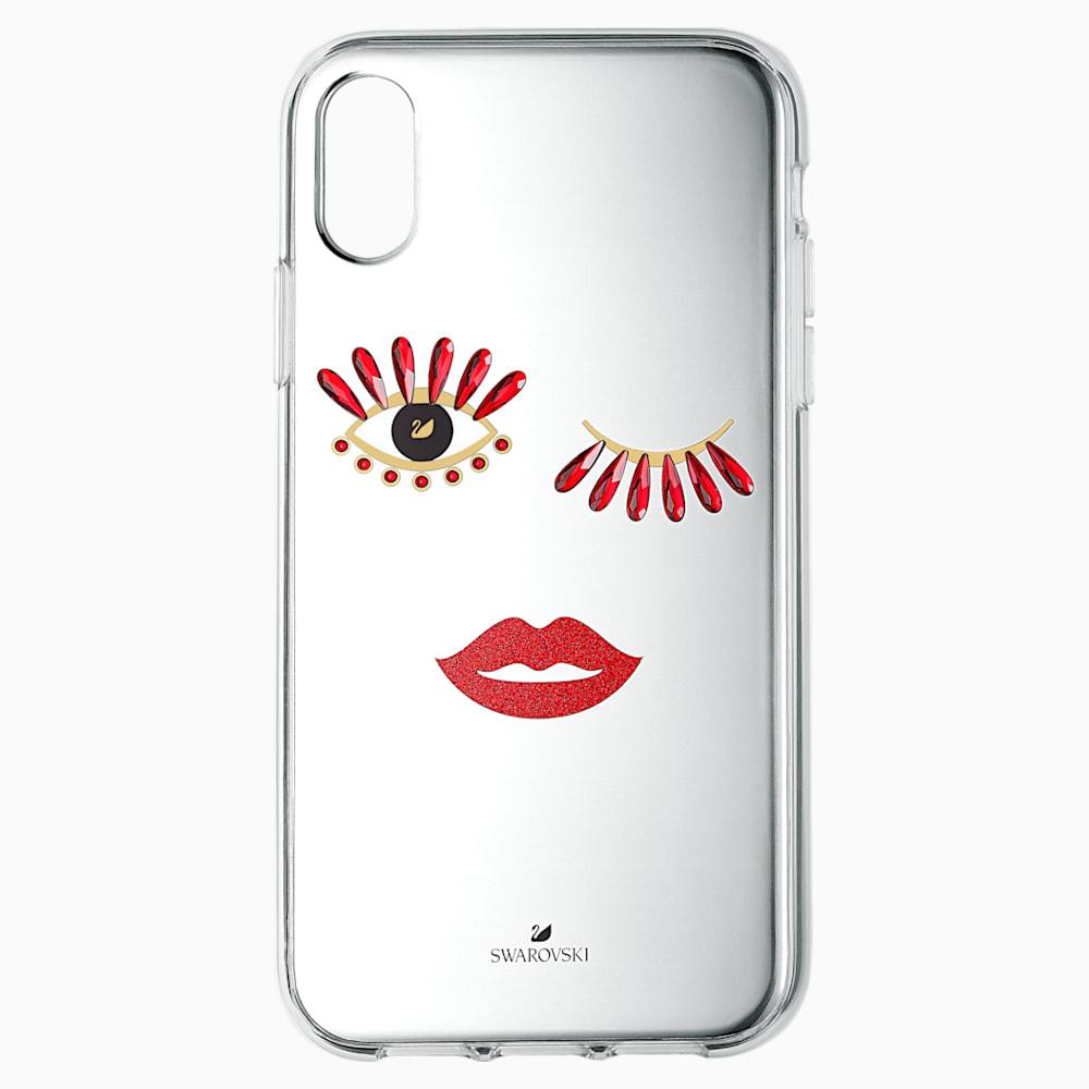 New Love Smartphone Case, iPhone XS Max