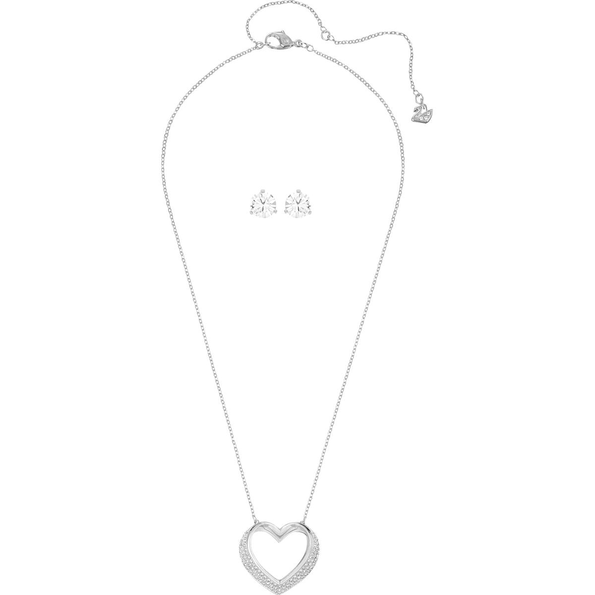 d925250149a6f Cupidon Set