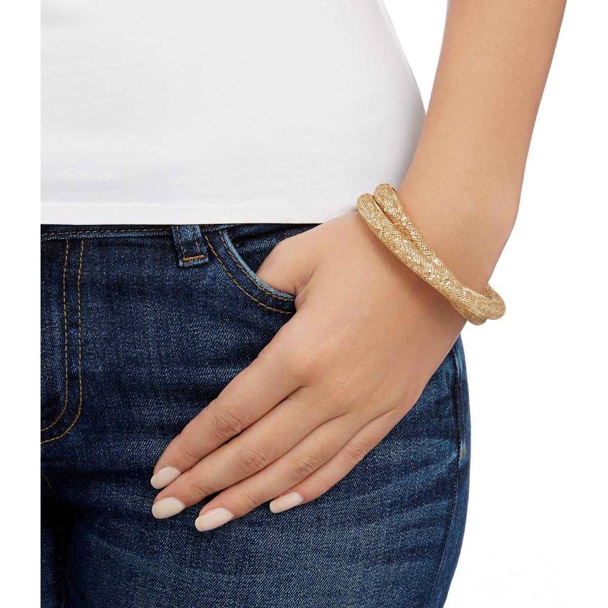 7a691c2d806c6 Stardust Deluxe Bracelet