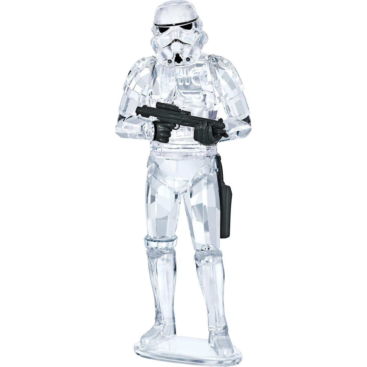 Star Wars – Stormtrooper