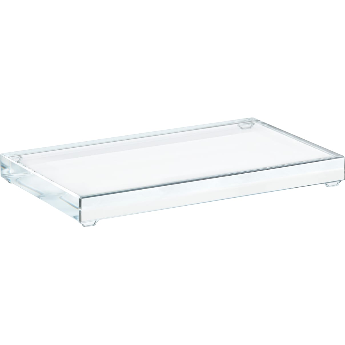 Swarovski Crystal Base, large