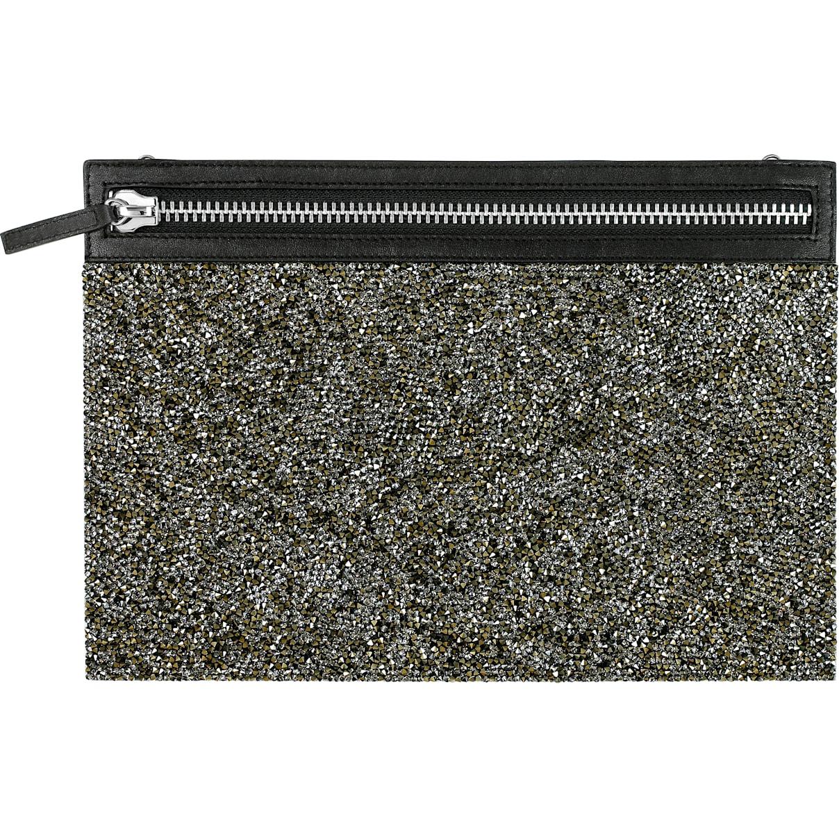 Swarovski Glam Rock Bag