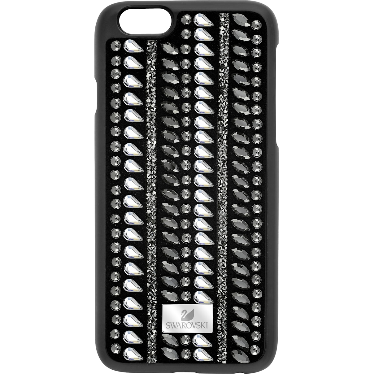 Swarovski Slake Pulse Rock Smartphone Case, iPhone® 7