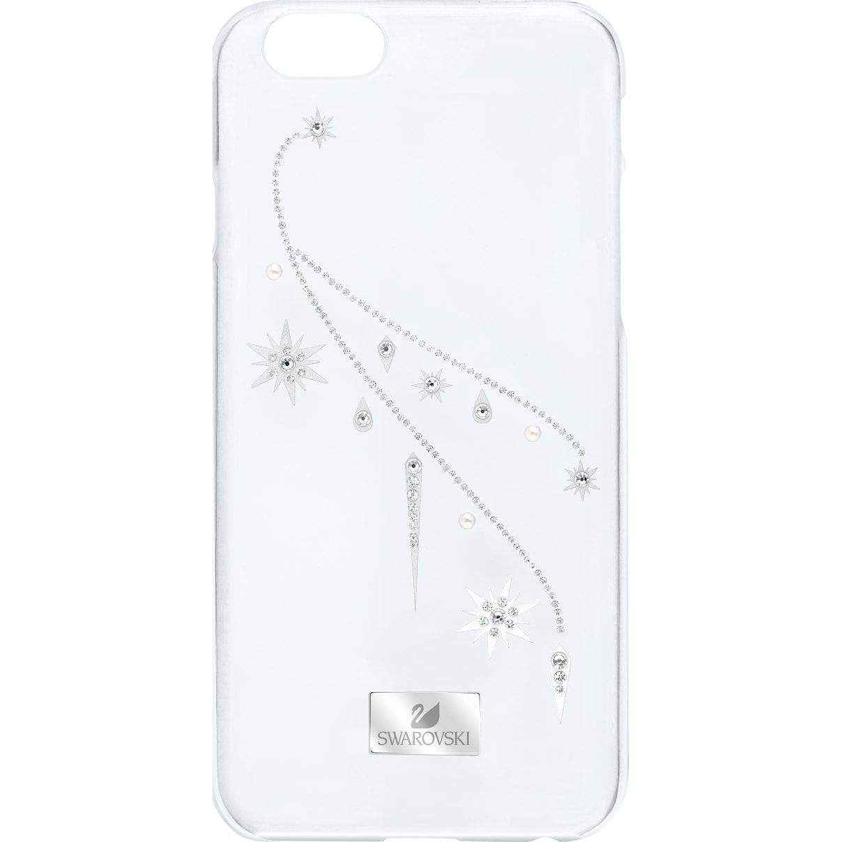 Swarovski Fantastic Smartphone Case with Bumper, iPhone® 7 Plus