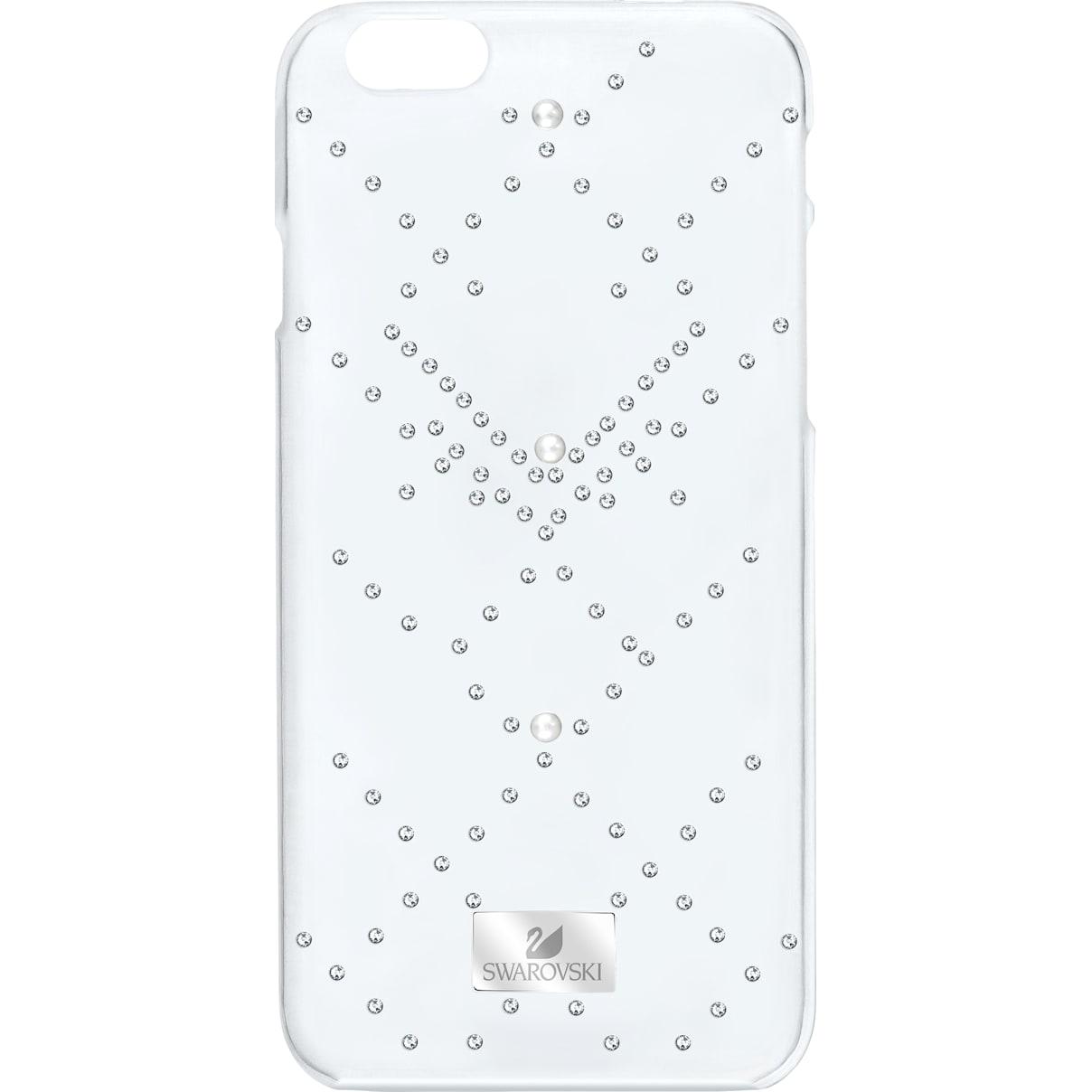 Swarovski Edify Smartphone Case with Bumper, iPhone® 7 Plus