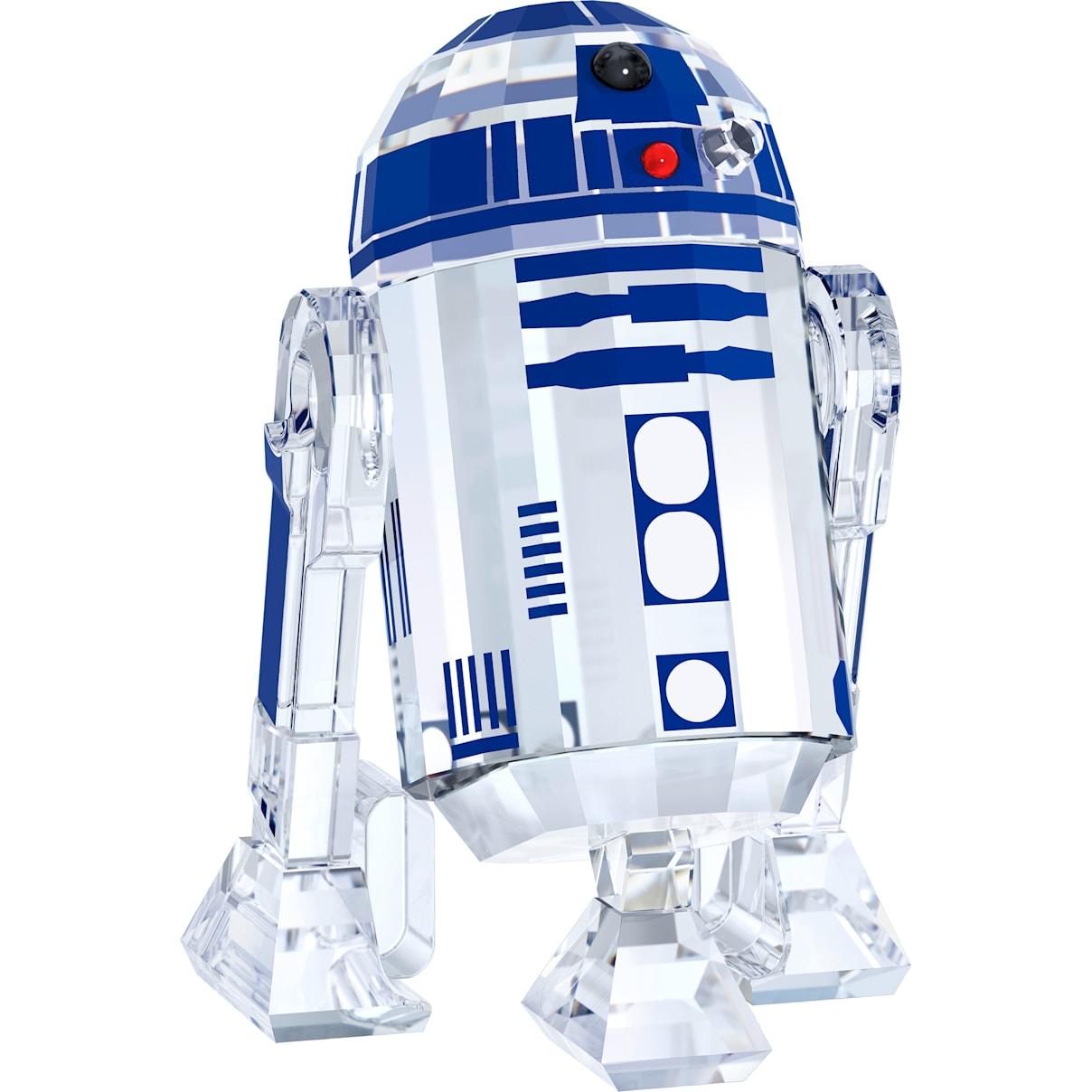 Swarovski Star Wars - R2-D2