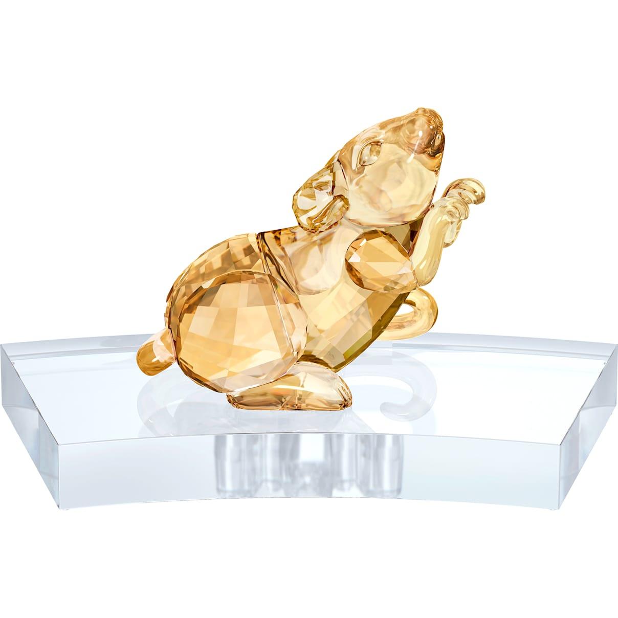 Swarovski Chinese Zodiac - Rat