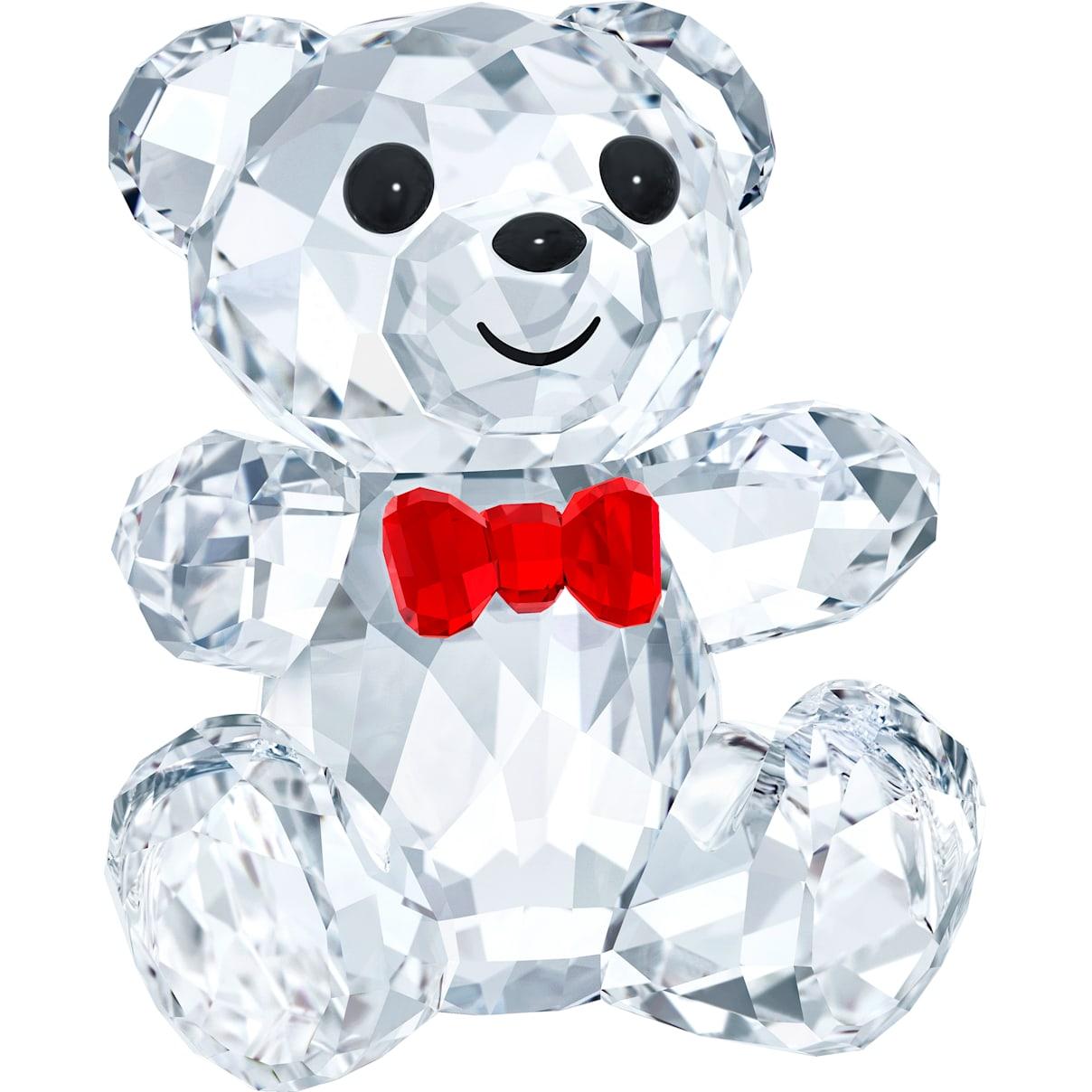 Swarovski Kris Bear - I am big now