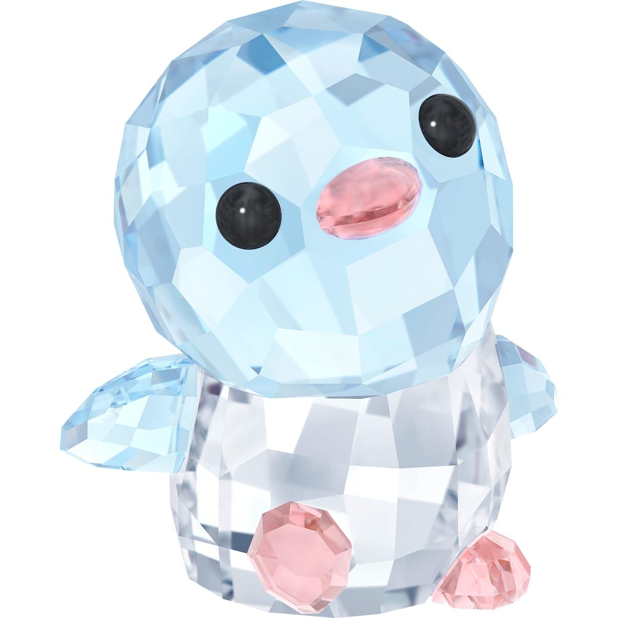 Swarovski SCS Papa Penguin