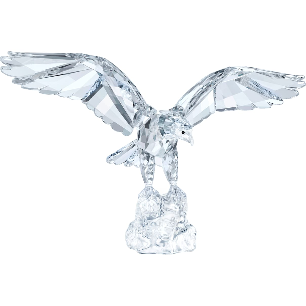 Swarovski Eagle