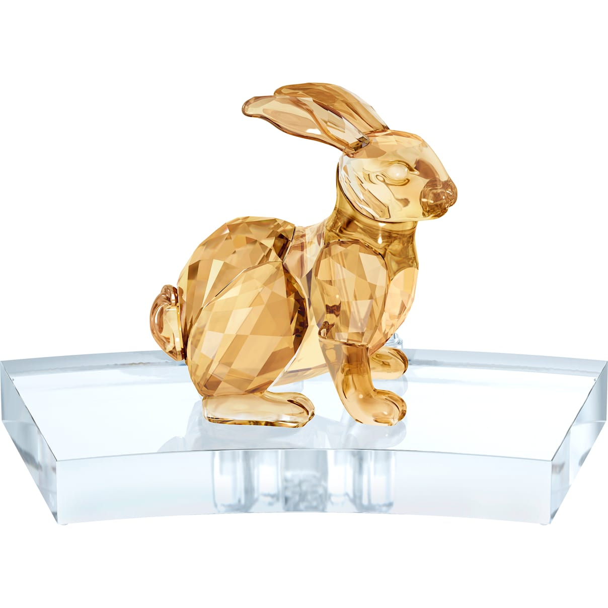 Swarovski Chinese Zodiac - Rabbit