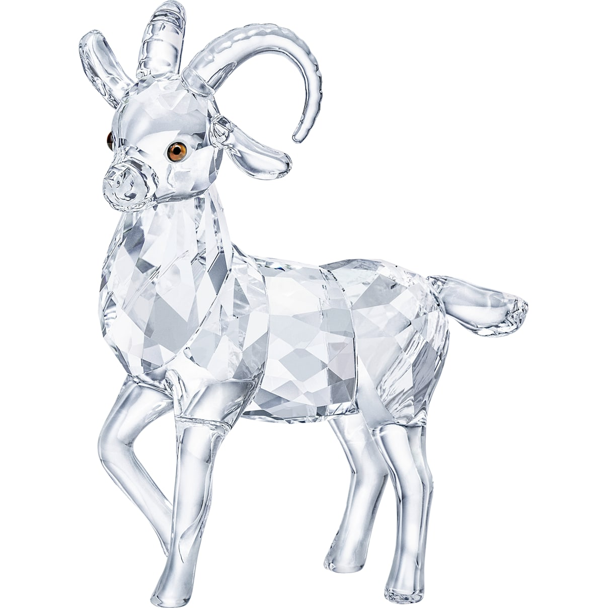 Swarovski Ibex