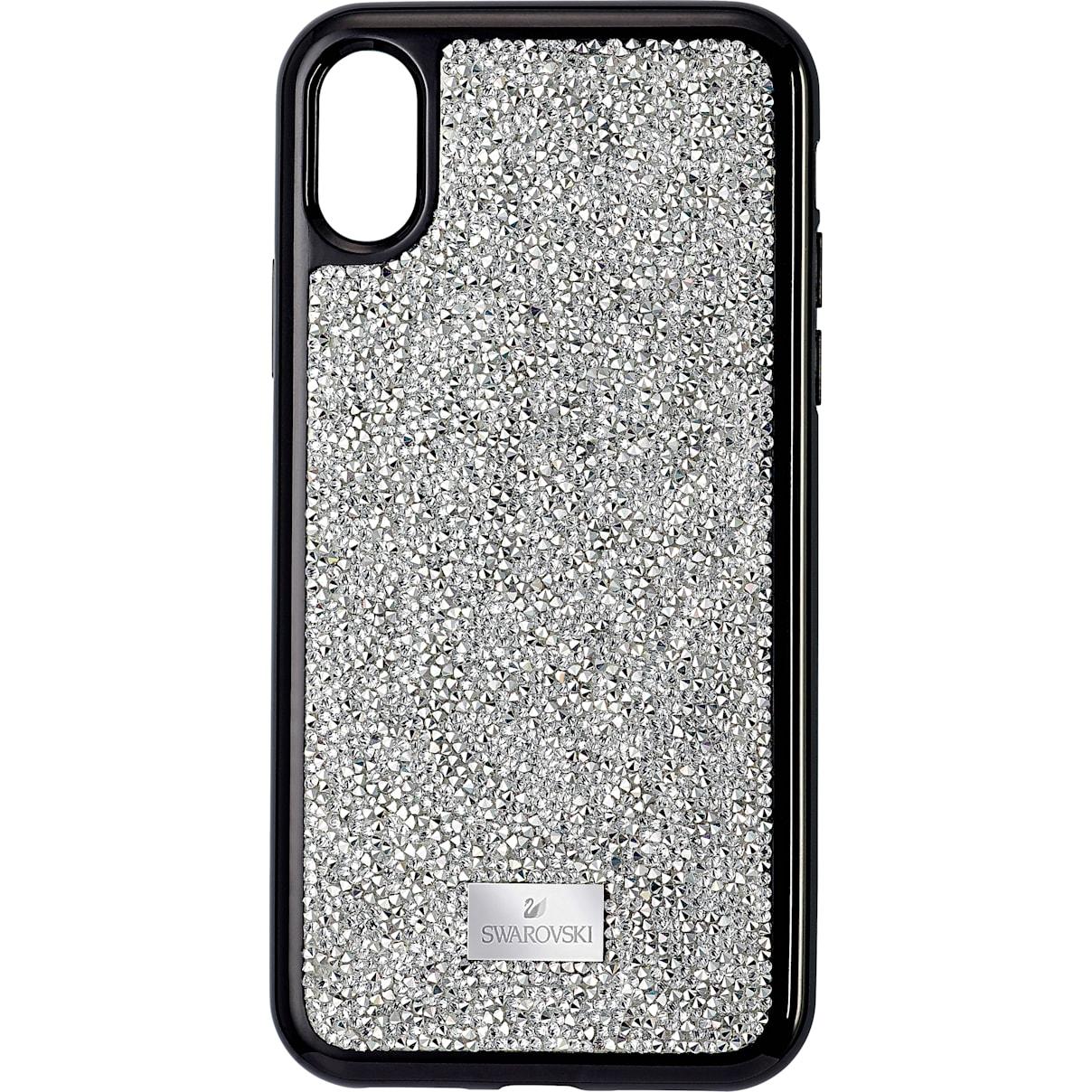 Swarovski Glam Rock Smartphone Case, iPhone® XS Max