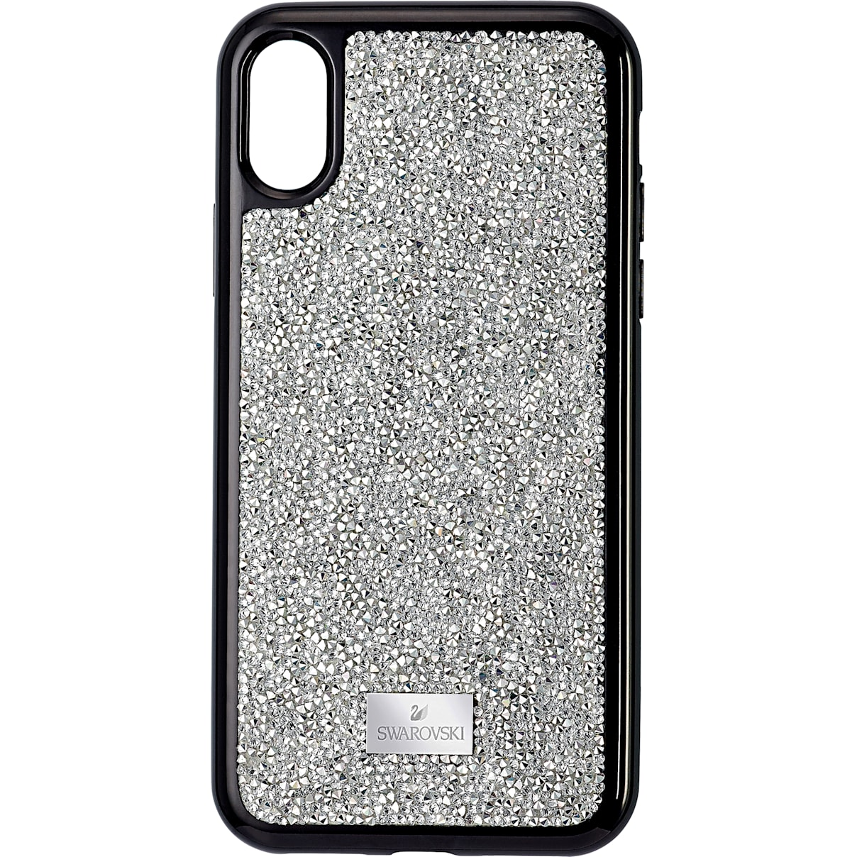 Swarovski Glam Rock Smartphone Case, iPhone® XR
