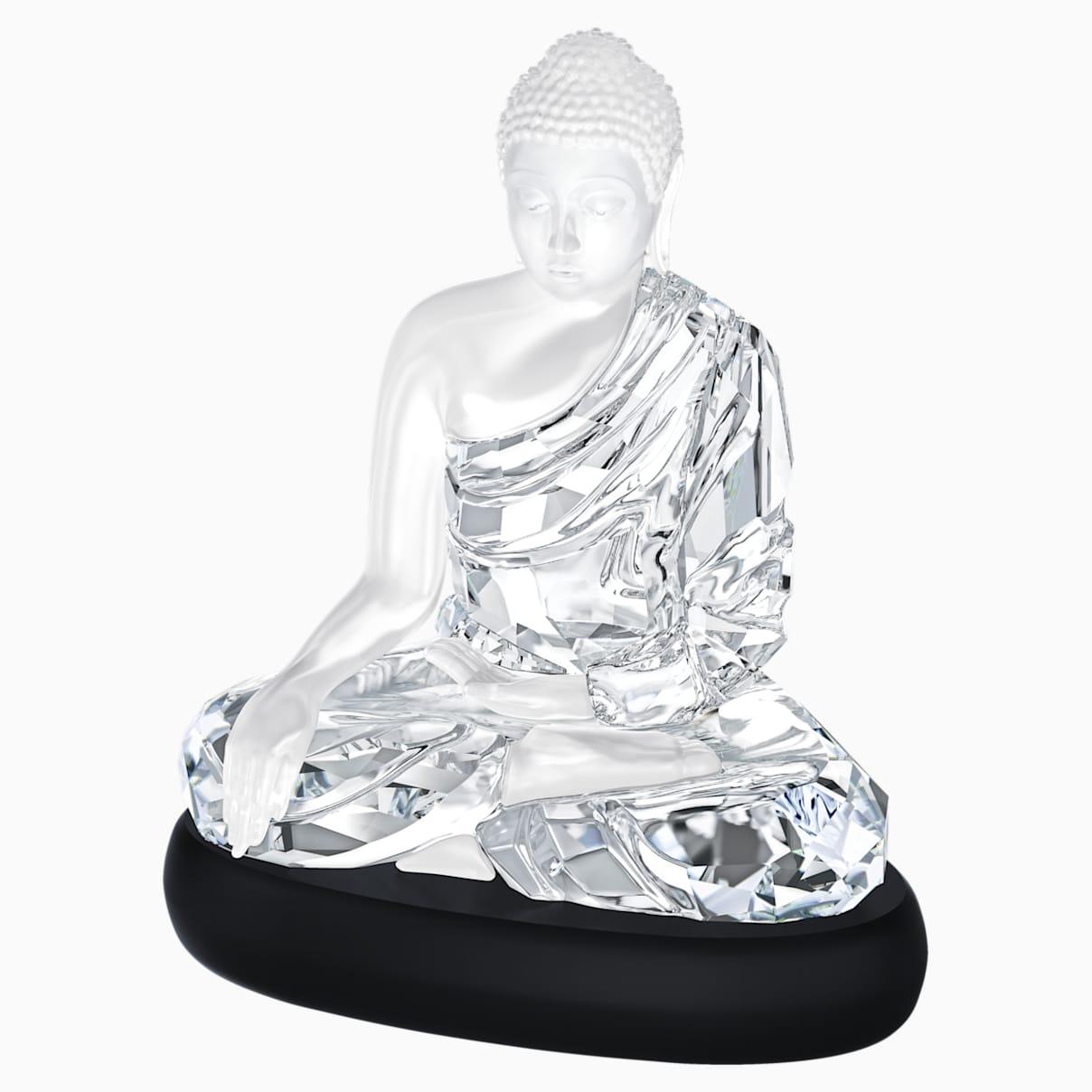 Buddha, groß