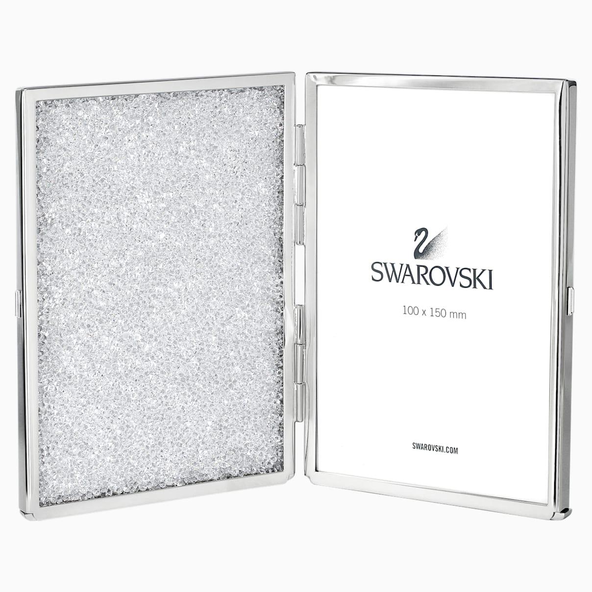Levně Swarovski Fotorámeček Crystalline