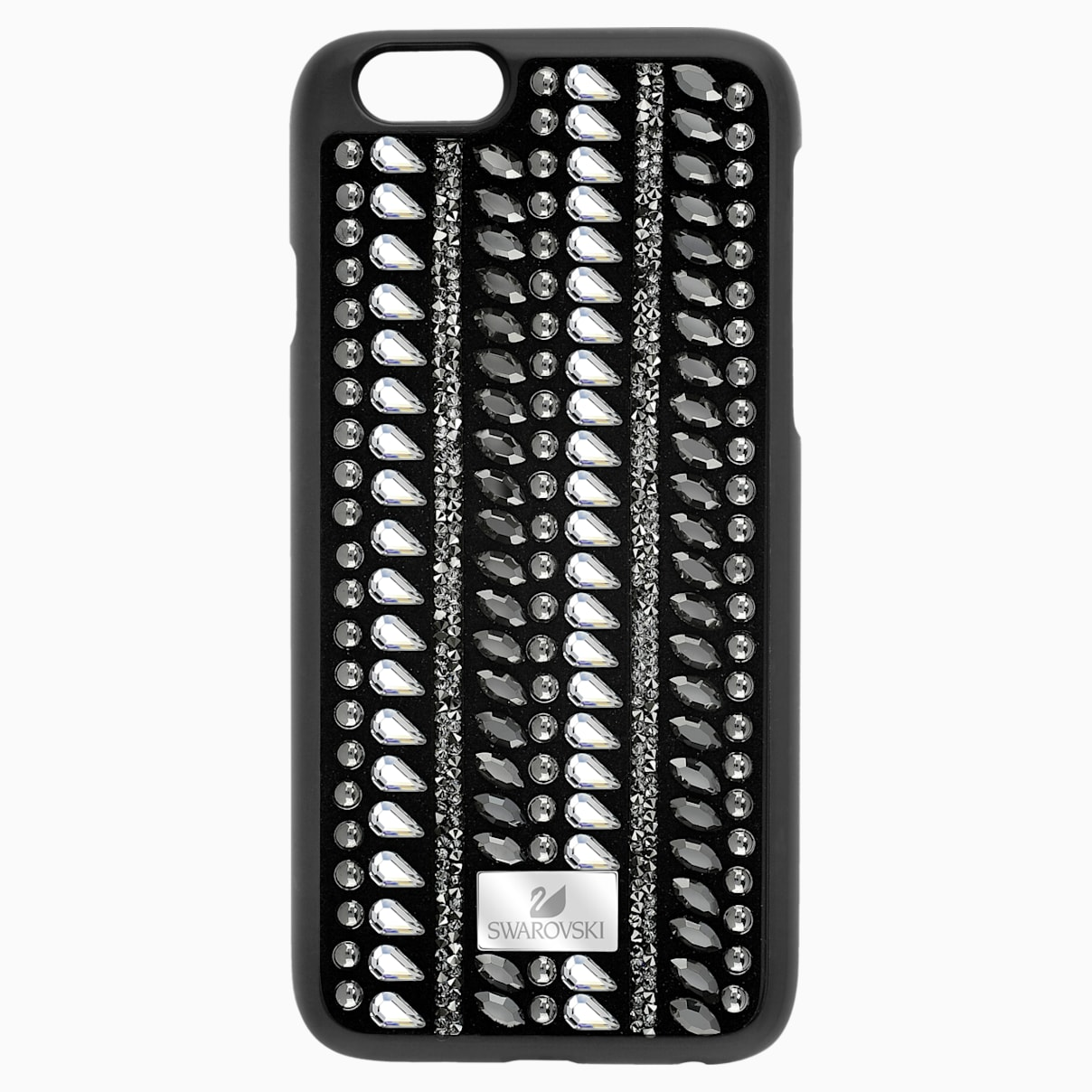 Slake Pulse Rock Custodia rigida per smartphone, iPhone® 7