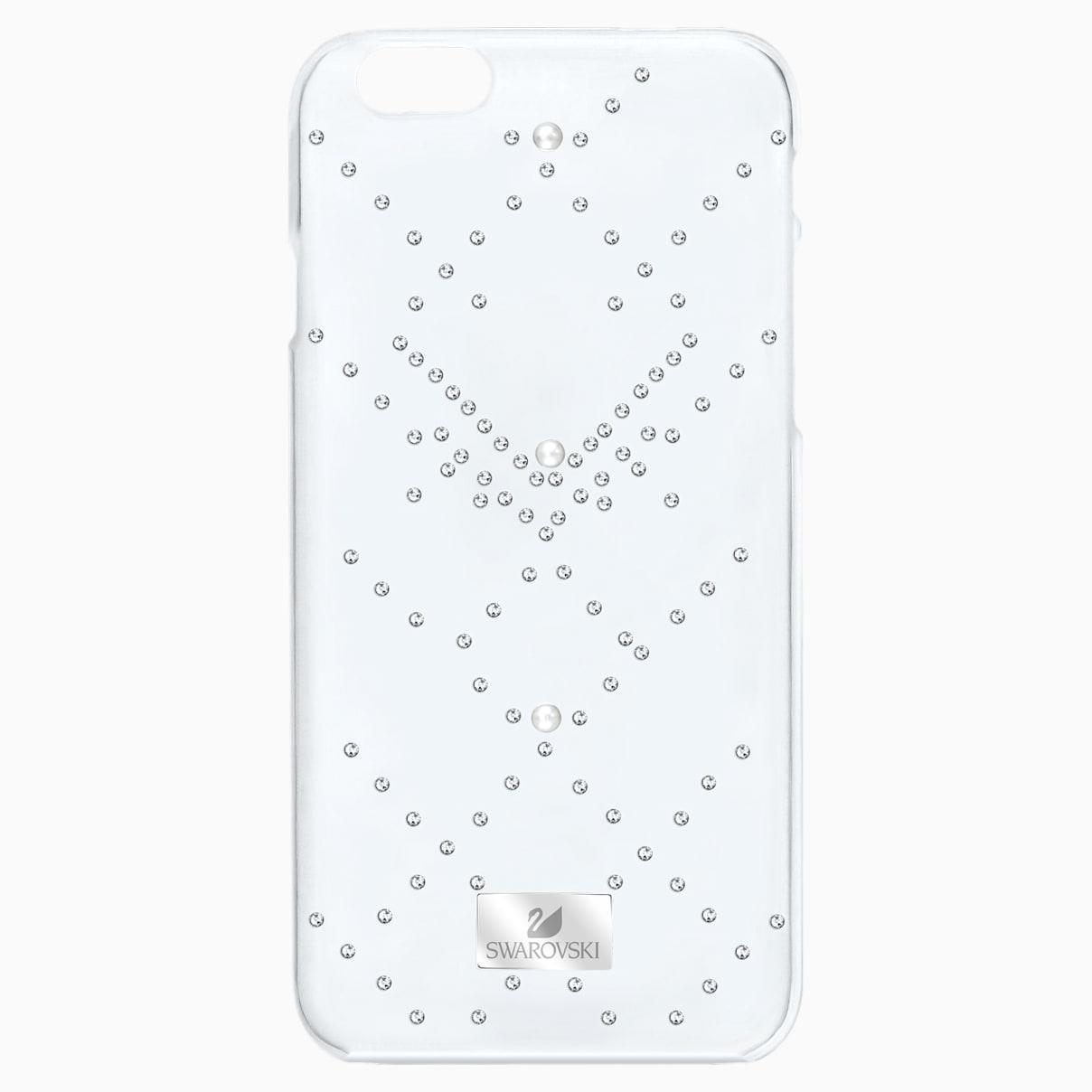 Edify Custodia smartphone con bordi protettivi, iPhone® 6