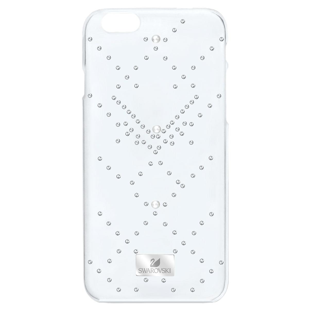 Edify Custodia smartphone con bordi protettivi, iPhone® 6 Plus