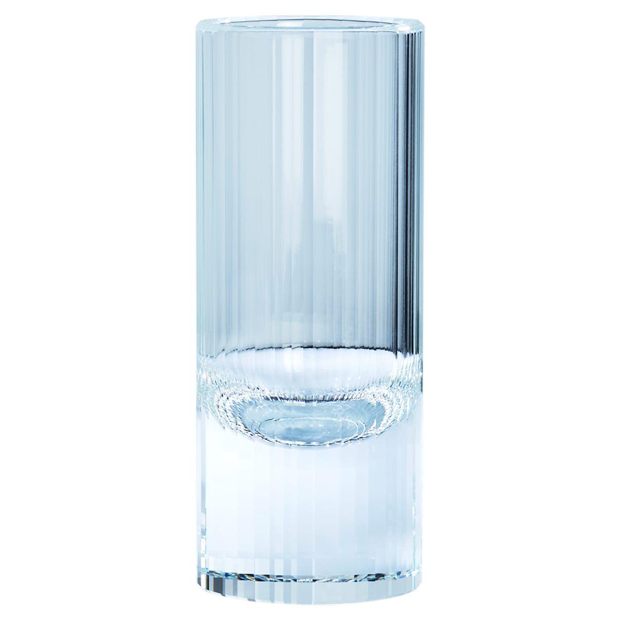 Vaso Vessels, bianco