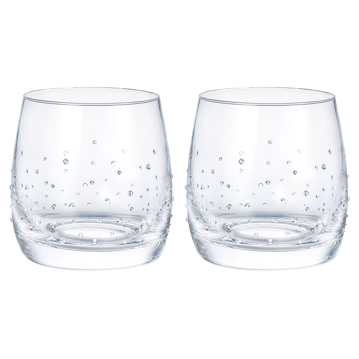 Light Bicchieri (set di 2)