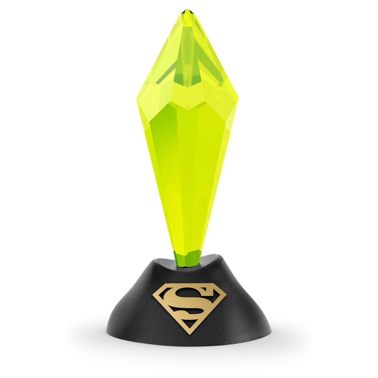 DC Comics Kryptonite