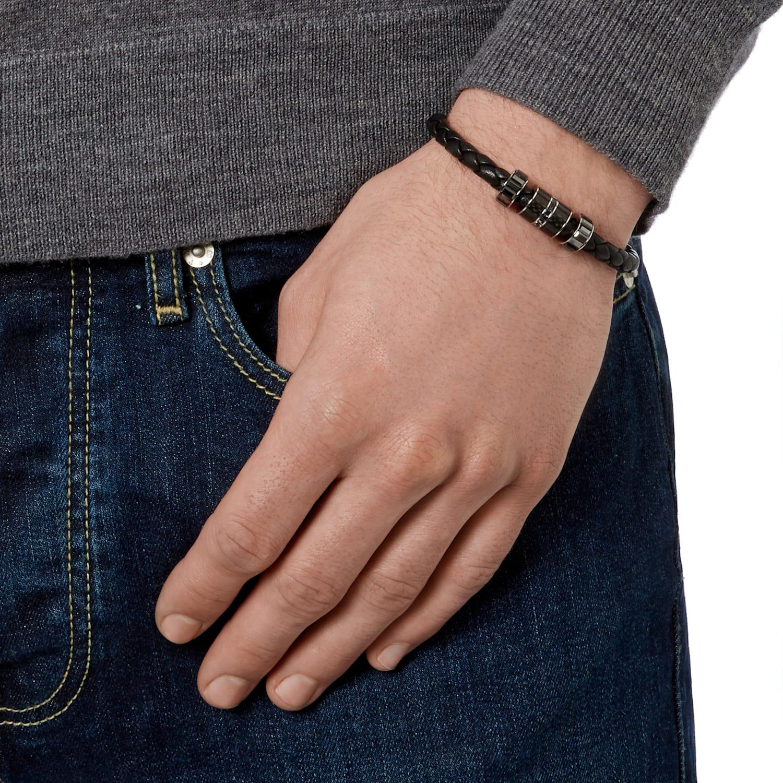 uhren armbänder 20cm edelstahl