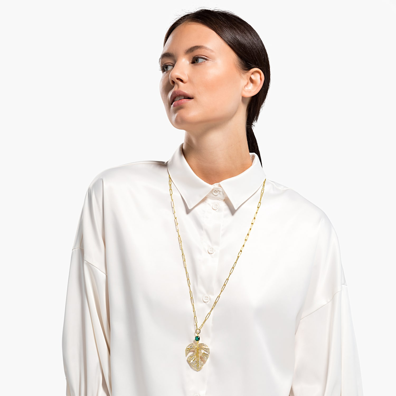 necklace leaf nature necklace uk, leaf necklace stainless steel necklace leaf pendant nature necklace