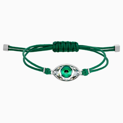 Collection Evil Eye Bracelet