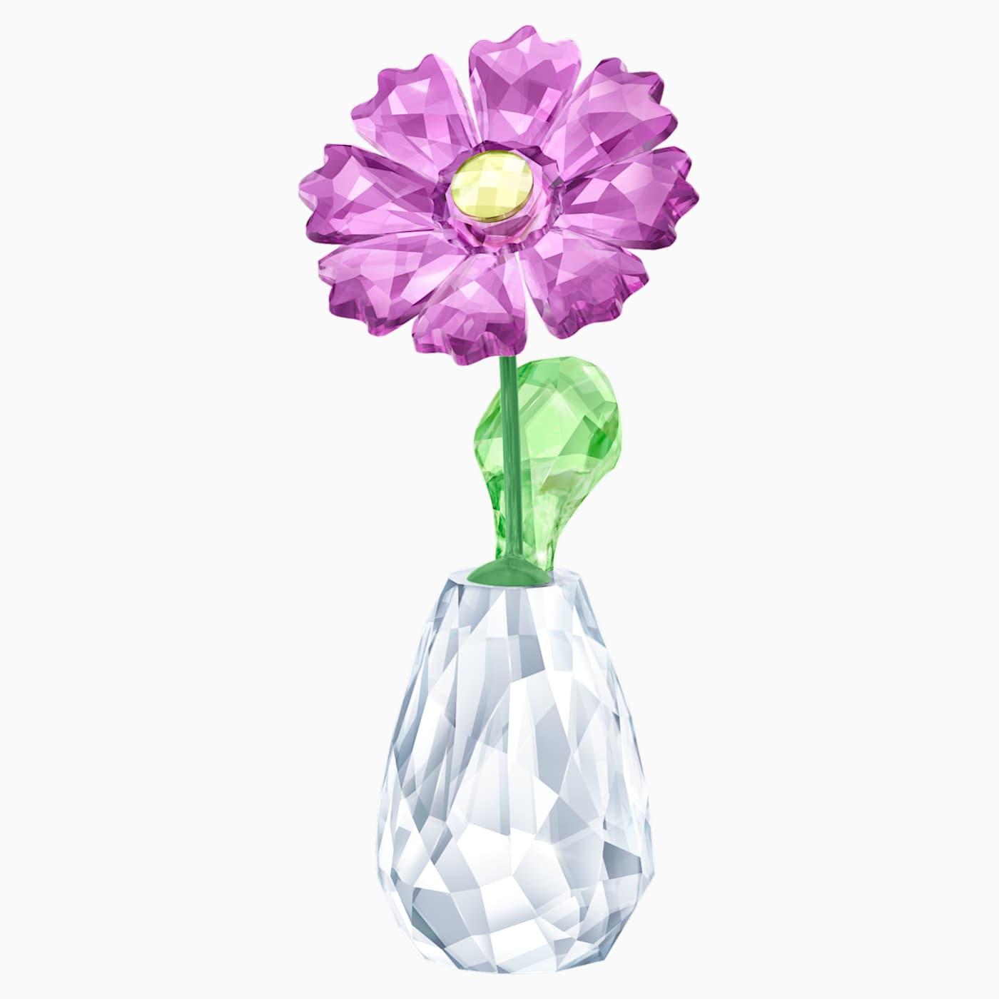 ihocon: Swarovski 施華洛世奇水晶 FLOWER DREAMS - GERBERA