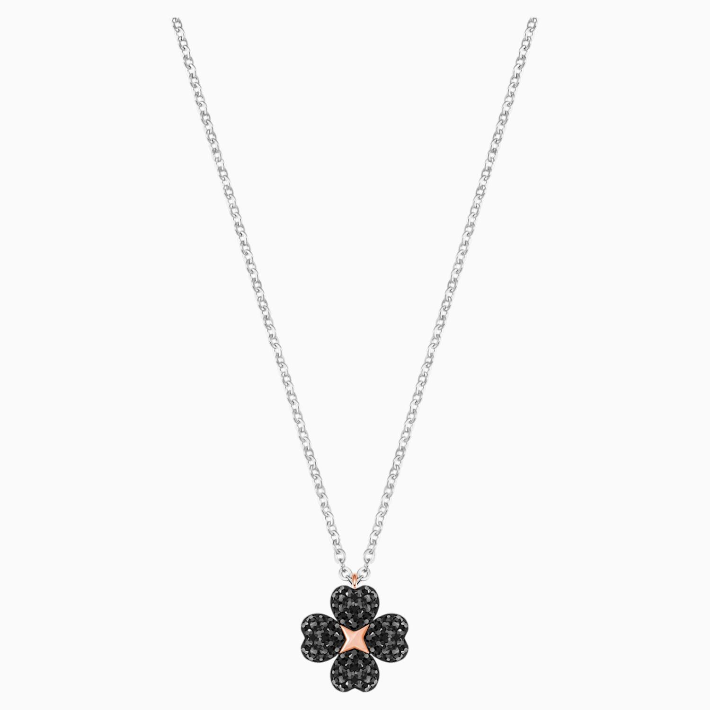 Necklace-Flower Necklace