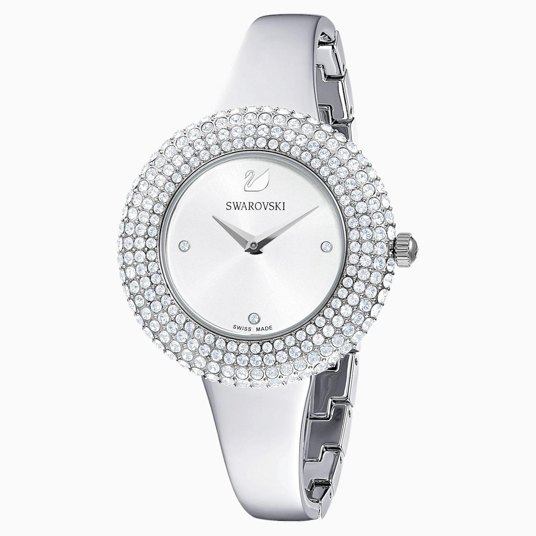 13 Best watch images | Bracelet watch, Stainless steel