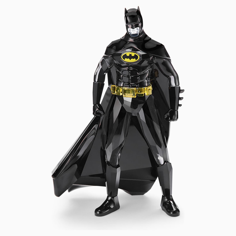 LEGO 4 x Black Batman Cape Soft Cloth Packaged NEW
