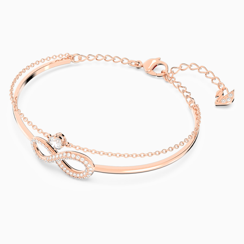 Shopping > swarovski bracelet charms uk with A Reserve price, Up ...