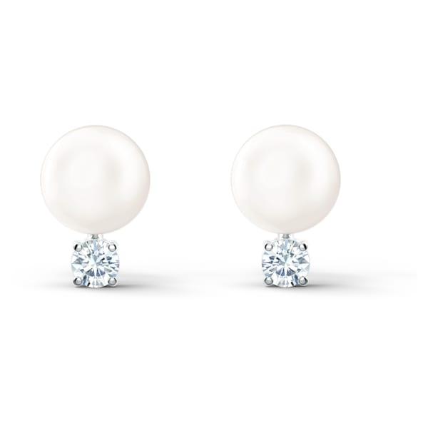 boucles-d%27oreilles-treasure-pearl--blanc--m%C3%A9tal-rhodi%C3%A9-swarovski-5559420.png