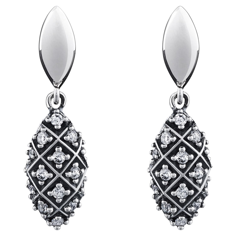 0.6 cttw \u2022 Stick Earrings \u2022 Brilliant Pave Diamond Simulant Linear Drop Earrings \u2022 Bridal Earrings \u2022 Dainty Earrings \u2022 Daily Earrings 3982