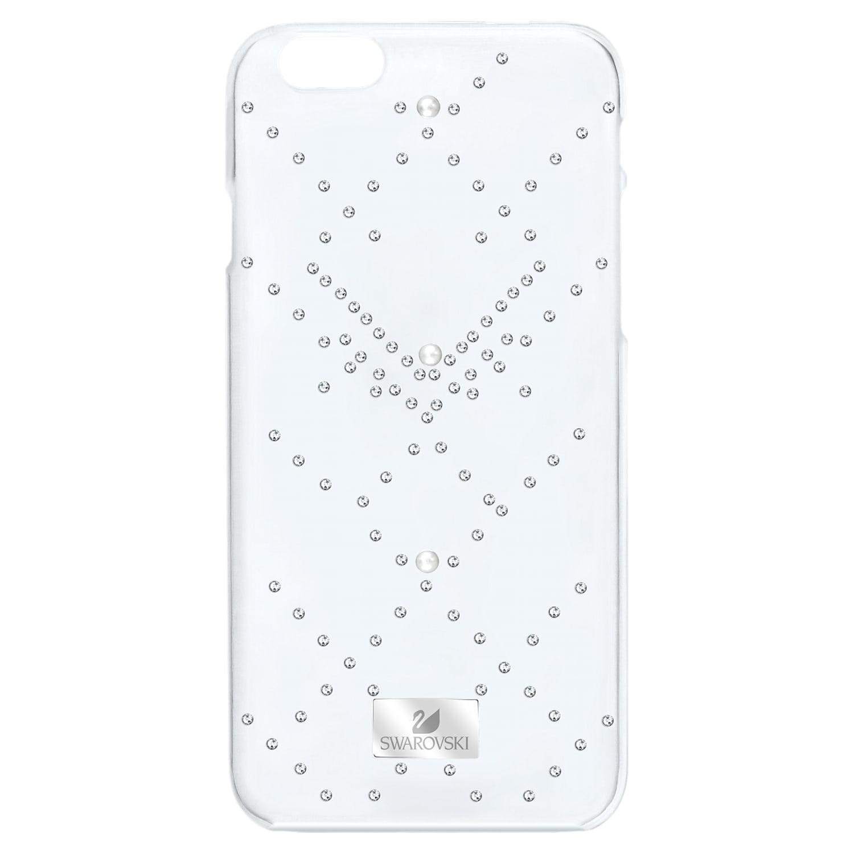 تدمير استيقظ شخص متمرس swarovski iphone 6 case