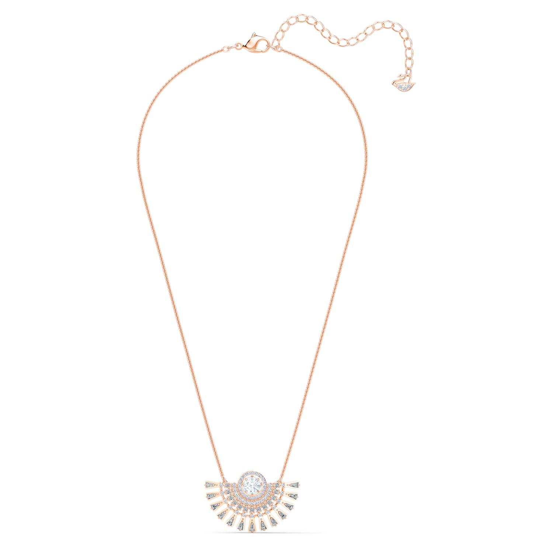 6x16mm White Marble Color Tiny Drop Shape Pendant  Single Hole  Glass  Beads  2pcs  syncs