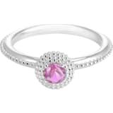 Soirée Birthstone Ring June - Swarovski, 5248747