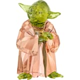Star Wars – 尤达大师 - Swarovski, 5393456