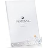 天鹅相框 - Swarovski, 5493700