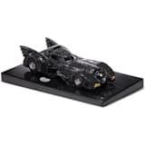 蝙蝠车, 限量发行产品 - Swarovski, 5510258