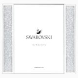 Starlet Resim Çerçevesi, büyük boy - Swarovski, 1011106