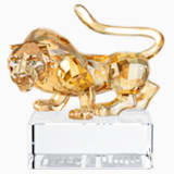 Chinese Zodiac - Tiger, large - Swarovski, 1055510