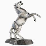 Stallion - Swarovski, 1074793