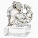 Chinese Zodiac - Rooster - Swarovski, 1112352