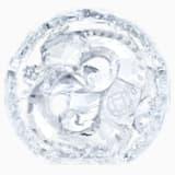 Kínai horoszkóp - sárkány - Swarovski, 5063125