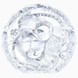 Zodiaco Cinese – Drago - Swarovski, 5063125