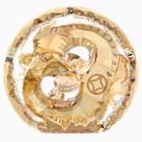 Zodiaco Cinese – Drago, grande - Swarovski, 5063126