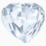 Brilliant Heart, large - Swarovski, 5063339